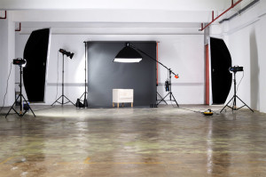 photography-studio-for-rent