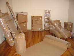 Move with cheap and best packers and movers Bangalore