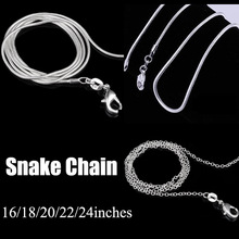 discount wholesale-jewelry wholesale for small businesses.jpg