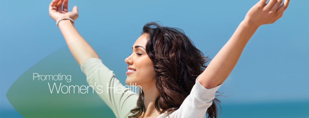 womens-wellness-program-Singapore-4