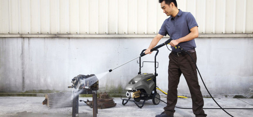 Jet pumps: Everything you should know!