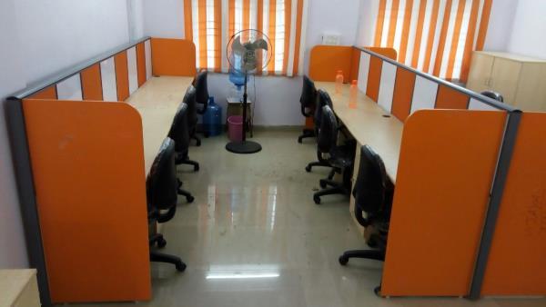 office-furniture-supplier